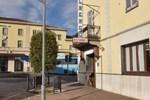 Отель Hotel Ristorante Bottala