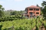 Апартаменты Villa I Due Padroni