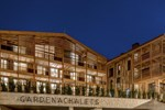 Gardena Chalets