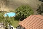 Апартаменты Villa Binami