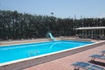 Мини-отель B&B Sportfoggia