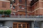 Апартаменты Residence I Comignoli