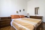 Апартаменты Appartamento Trilocale Pontetto