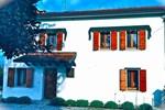 Мини-отель B&B Casa Linda