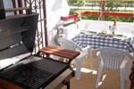 Appartamento Romanella a Tropea