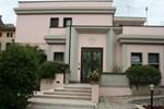 Отель Antica Locanda Tre Re