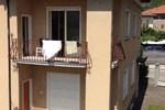 Апартаменты Appartamento Mezzocorona Trento