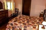 Мини-отель Calabria Holiday Hill