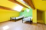 Апартаменты Castelcolonna Hill Relais