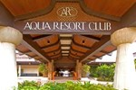 Aqua Resort Club