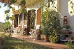 Мини-отель Alle porte del Monferrato