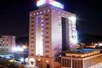Отель Bellagio Hotel