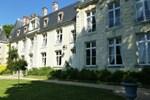 Мини-отель Chateau de la Voute