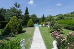 Вилла Villa Belvedere