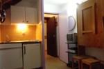 Апартаменты Apartment Cauterets