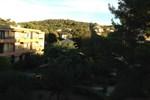 Апартаменты Alezone