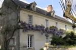 Гостевой дом Le Clos des Bérengeries