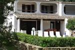 Вилла Villa Barbara