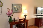 Апартаменты RedAwning Maui Kaanapali Villas #D277