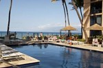 Апартаменты RedAwning Mahana Resort 617