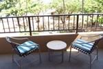 Апартаменты RedAwning Paki Maui #224