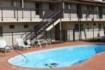 Апартаменты RedAwning Lokelani #C204