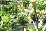 Апартаменты RedAwning Paki Maui #201