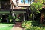 Апартаменты RedAwning Valley Isle #509