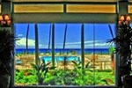 RedAwning Mahana Resort #1107