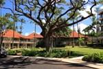 Апартаменты RedAwning Maui Kaanapali Villas A112