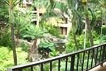 Апартаменты RedAwning Paki Maui #313
