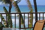 Апартаменты RedAwning Paki Maui #207