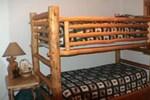 Апартаменты RedAwning Cinnamon Ridge III
