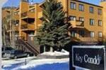 Апартаменты RedAwning Key Condos