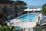 Апартаменты Mariner Beach Club
