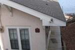 Апартаменты RedAwning Klein Shore 10 B
