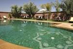 Мини-отель Al Fassia Aguedal