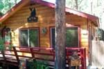 Апартаменты RedAwning Cedar Creek #1416