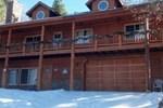 Апартаменты RedAwning Bear Creek Lodge #735