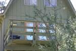Апартаменты RedAwning Bear's Trail