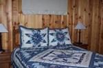 Апартаменты RedAwning Big Bear Cabin 4U
