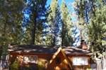 Апартаменты RedAwning 1 Classic Cabin