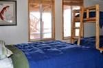 Апартаменты RedAwning Blue Moon Lake House Lodge