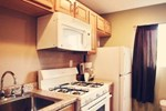 Апартаменты RedAwning Lake Arrowhead Antlers 16
