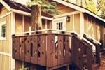 Апартаменты RedAwning Lake Arrowhead Antlers 17