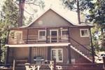 Апартаменты RedAwning Lake Arrowhead Antlers 1