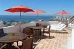 Amaca Hotel & Spa