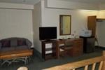 Отель Americas Best Value Inn Kalispell