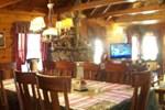 Апартаменты RedAwning The Lazy Lazy Bear Lodge