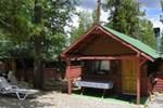 Апартаменты RedAwning The Lodge 6
